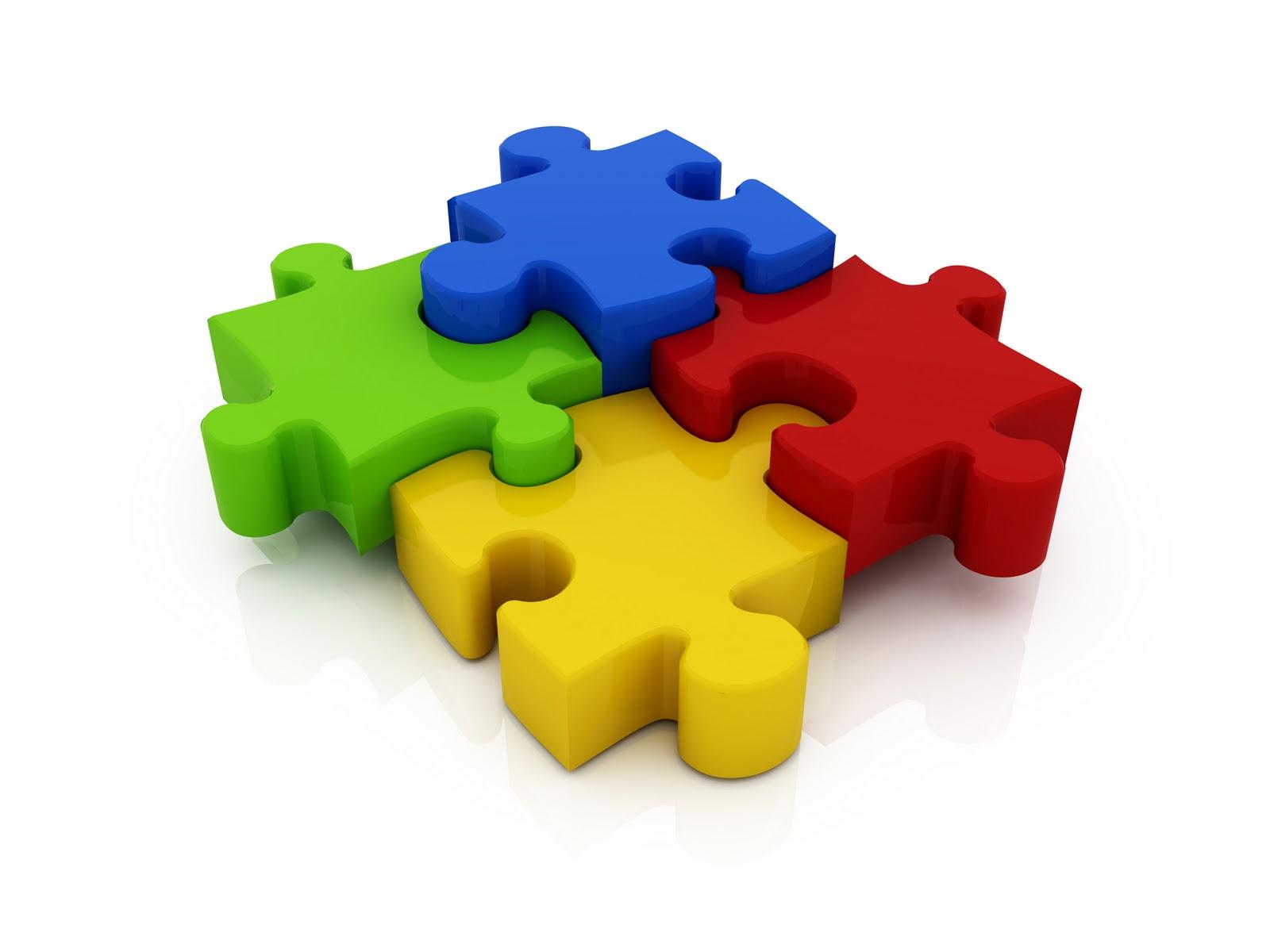 Como tornar-se um profissional multidisciplinar?